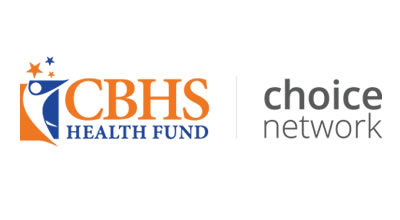 CBHS Health_Choice Network_600px