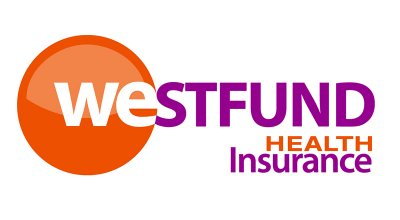 WESTFUND Hi-Res (revised)