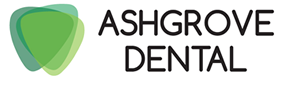 Ashgrove Dental